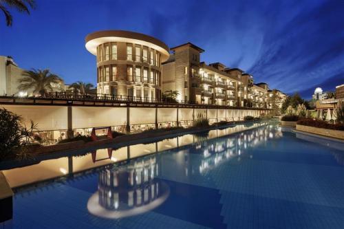 xanthe resort 4