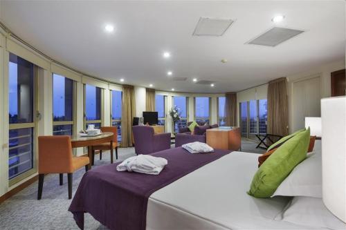 xanthe resort 8