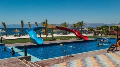 tala bay resort 4